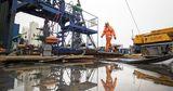 Добыча газа вЕвросоюзе в2020 году упала на23%