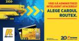 Petrom: Карта Routex для молдавских компаний и все ее преимущества Ⓟ
