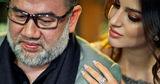 «Мисс Москва» подала в суд на экс-короля Малайзии ради алиментов