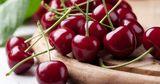 Специалисты прогнозируют снижение урожая черешни, абрикоса и сливы