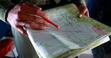 Пилота малазийского Boeing MH370 заподозрили в планировании крушения
