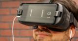 Google больше не считает VR на смартфонах перспективным направлением
