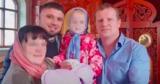 Близкие братьев из Молдовы, расстрелянных в РФ, рассказали о трагедии