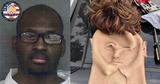 Афроамериканец замаскировался под белого и ограбил 30 квартир