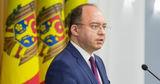 Ауреску: Румыния внимательно следит за тем, что происходит в Молдове