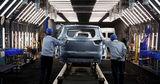 Ford решил сократить более тысячи штатных сотрудников в США