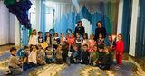 Более тысячи детей посетили занятия, проводимые патрульными полицейскими