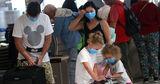 Таиланд введет автоматическое продление виз застрявшим туристам