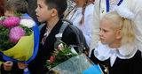 На Украине приняли закон об ограничении обучения на русском языке