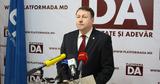 Платформа DA обратилась в КС по принятию ответственности правительством
