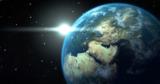 Земля сформировалась намного быстрее, чем считали ученые