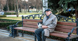 Эксперты: Отмена пенсионной реформы может дожить до вступления в силу