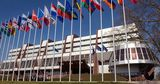 Совет Европы оценил уровень коррупции в Молдове