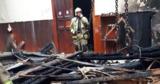 Государство выделит 454 тысячи на частичный демонтаж здания филармонии