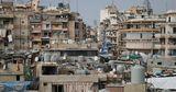 ООН: В Ливане через две с половиной недели может закончиться хлеб