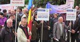 Примары выйдут на протест после заявлений Кику: Нас не услышали