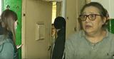 Мать сестер-Маугли: Мне не удалось интегрировать их в общество