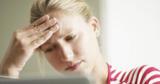 Выявлена одна из причин возникновения мигрени