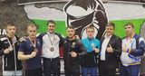 Молдавские боксеры завоевали четыре медали на турнире в Софии