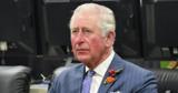 Принц Чарльз вышел из самоизоляции после заражения коронавирусом