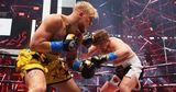 Блогер, победивший экс-чемпиона Bellator, хочет подраться с Макгрегором