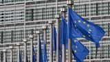 Еврокомиссия назвала Россию главным источником дезинформации в Европе