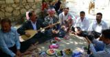 ООН нашла доказательства геноцида против езидов