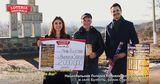 Лотерея: Безработный выиграл 2 млн леев в билете «Золотые пирамиды» ®