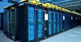 Японский суперкомпьютер нашел потенциальные лекарства от COVID-19