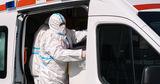 В Молдове зарегистрировали 145 новых случаев COVID-19