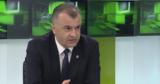 Кику подтвердил: С 1 января посылки дороже €100 будут облагаться налогом