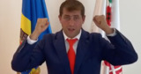 "Илан Шор: ""Оргеев станет Монако, а Тараклия – Ниццей"""