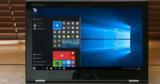 Microsoft оставит Windows 10 без обновлений из-за коронавируса