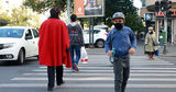 В Румынии через месяц ожидают снижение числа новых случаев COVID