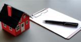С начала года зарегистрировано около 11 тысяч договоров аренды