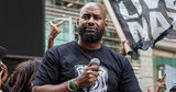 Лидер чернокожих активистов хочет «сжечь США»