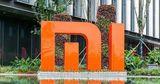 Рассекречены устройства, которые Xiaomi выпустит в ближайшее время