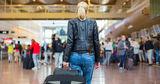 Обновлены условия въезда для граждан Молдовы в другие государства