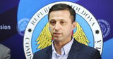 Чимил: После президентских выборов в бюджет вернули 26 млн леев