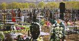 Кладбище Святого Лазаря будет открыто в следующие три субботы