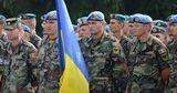 Военные учения пройдут в этом году без участия контингентов Молдовы