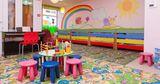 Детские сады возобновят свою деятельность по сокращённой программе