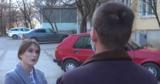 Медработник скорой помощи в Бельцах: Нам не хватает масок и перчаток