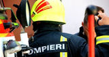 Пожарные и спасатели пришли на помощь в 94 чрезвычайных ситуациях