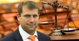 Заседание по делу Шора снова отложено, адвокаты потребовали отвода судей