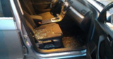 В Бельцах двое подростков за ночь угнали три автомобиля