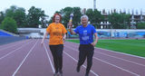 В Молдове отметили День спортсмена и олимпийского движения