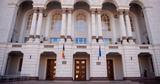 Возле Генпрокуратуры прошел протест против фальсификации уголовных дел