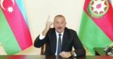 """Баку пообещал Еревану """"тяжелый ответ"""" в случае атаки нефтепроводов"""