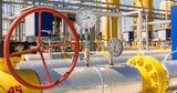 Молдова в апреле значительно превысила лимит отбора российского газа